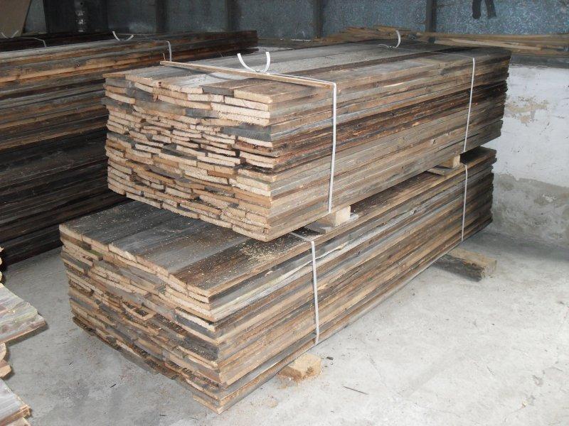 Bearbeitete bretter fotogalerien alte bretter holz - Vieilles planches de bois ...