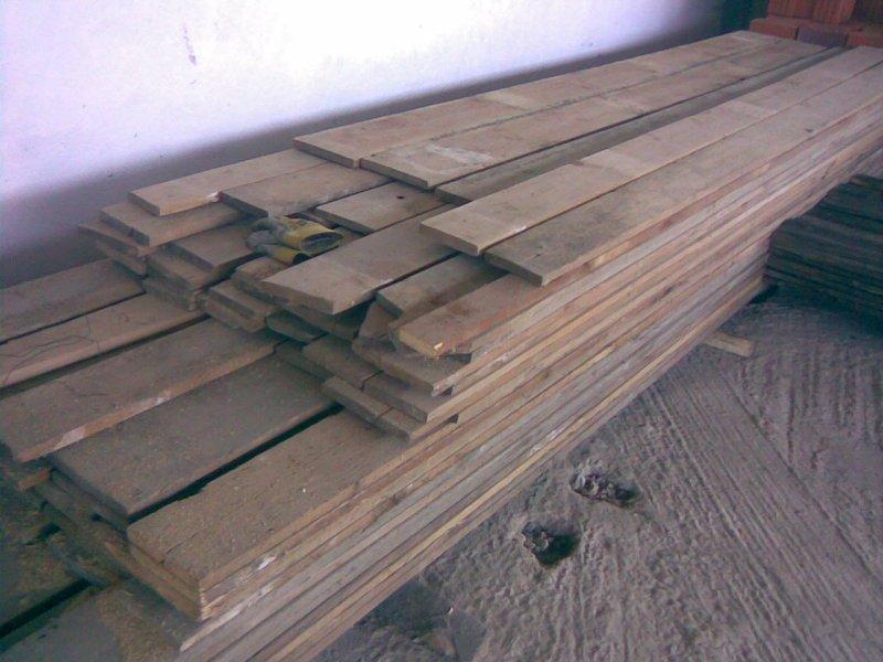 Galerie de photos vieilles planches bois achat vente de - Vieilles planches de bois ...