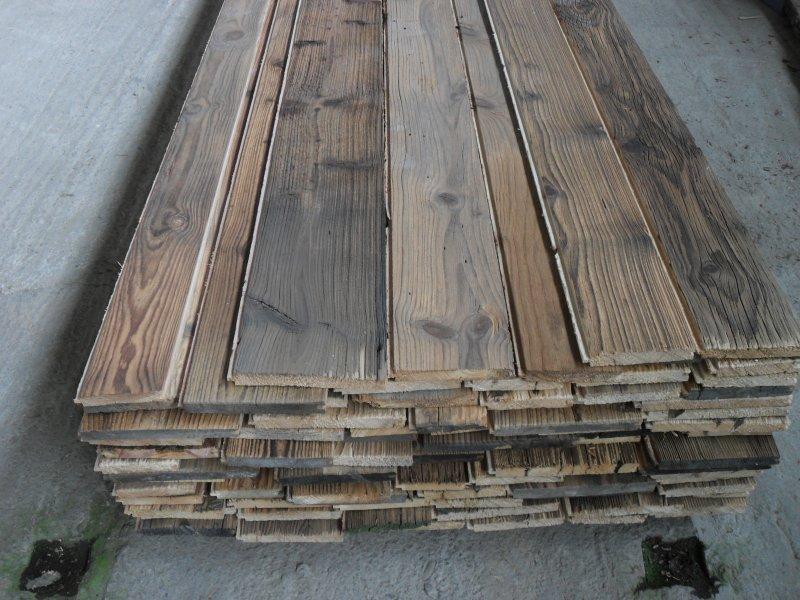 Non classifi galerie de photos vieilles planches bois - Vieilles planches de bois ...