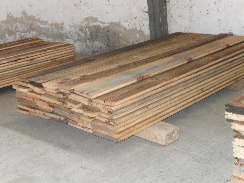 vieilles planches vieilles planches bois achat vente de. Black Bedroom Furniture Sets. Home Design Ideas